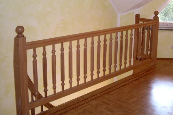zimmerei schindler holzrahmenbau d cher treppen fachwerkbau balkone terrassen. Black Bedroom Furniture Sets. Home Design Ideas